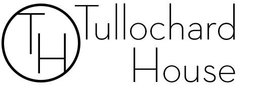 Tullochard House